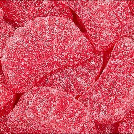Cherry Slices 5lb