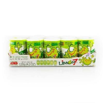 limon 7 10ct
