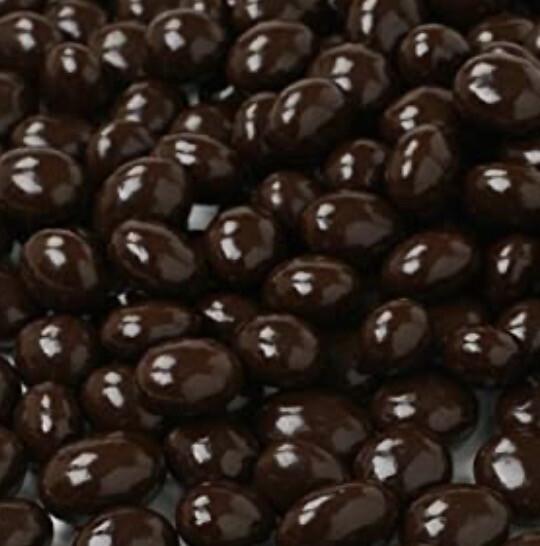 Sconza Dark Espresso Beans 2.5lb
