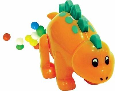 Dino Doo 1ct