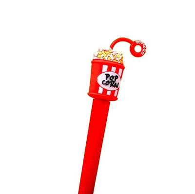 Popcorn Pen 1ct