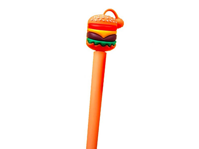 Hamburger Pen 1ct