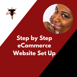 On-Demand Forever Free eCommerce Training