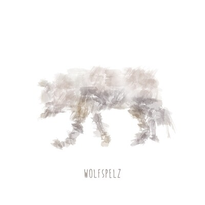 CD Wolfspelz