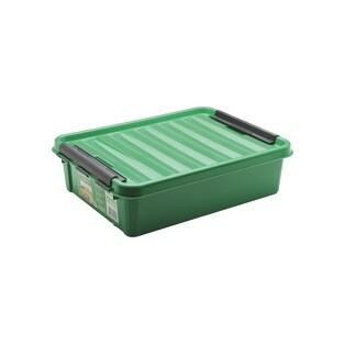 Grosspackung Riso Cremona Arborio 5 kg in Box
