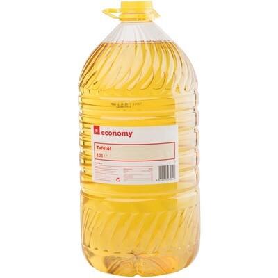 Grosspackung Economy Tafelöl 10 l