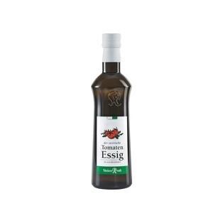 Grosspackung Steirerkraft steirischer Tomatenessig 6 x 500 ml= 3 Liter