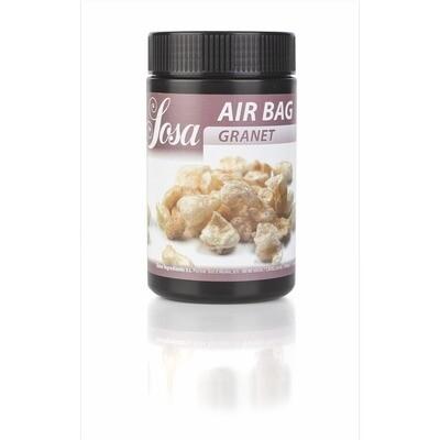 Sosa Air Bag Schweineschwarte grob 750 g