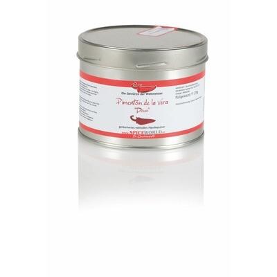 Spiceworld Paprika Doux/Mild geräuchert 550 ml