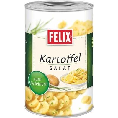 Grosspackung Felix Kartoffelsalat 5/1