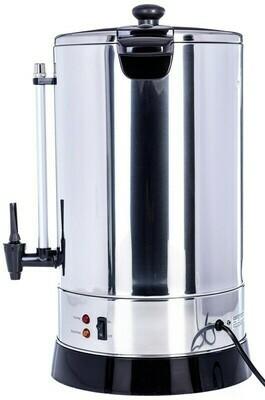 Camry CR 1259 - Heissgetränkekessel - 20 Liter