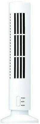 Turmventilator USB - 33cm