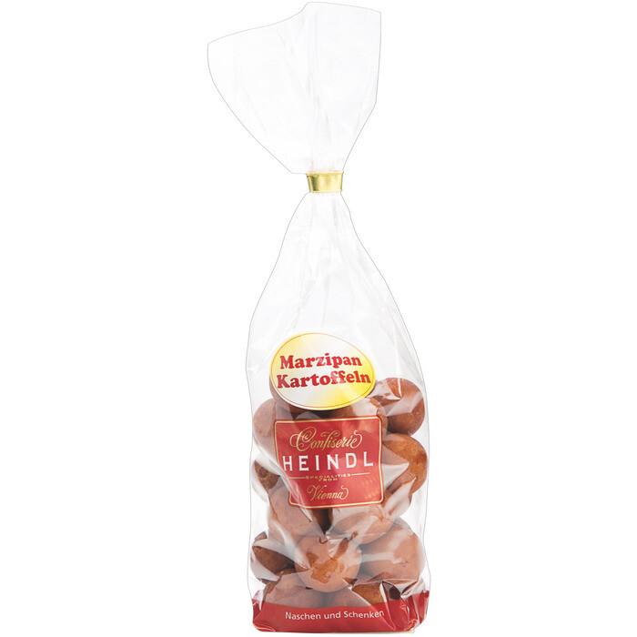 Grosspackung Heindl Marzipankartoffeln 20 x 200 g = 4 kg