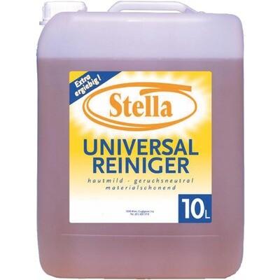 Grosspackung Stella Universalreiniger 10 kg