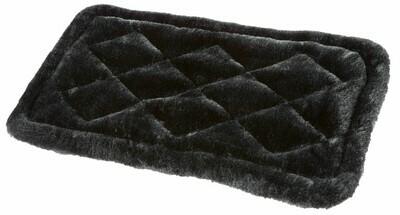 Maelson Deluxe Cushion Soft Kennel/ Grösse 120