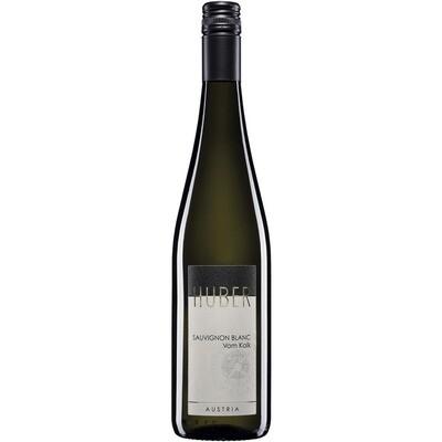 Weisswein Huber Sauvignon Blanc 2019 Traisental 6 x 0,75 l = 4,5 Liter