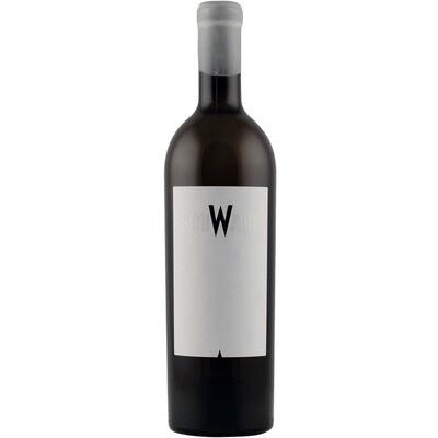 Weisswein Johann Schwarz Schwarz Weiss 2017 Neusiedlersee 2019 Wachau 6 x 0,75 l = 4,5 Liter