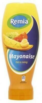 Grosspackung Remia Mayonaise (6 x 500 ml)= 3 kg