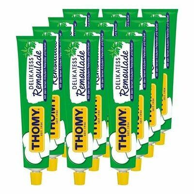 Grosspackung Thomy Remoulade 200 ml, 12er Pack = 2,4 Liter