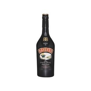 Grosspackung Baileys Creamlikör aus Irland 6 x 0,7 l = 4,2 Liter