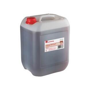 Grosspackung Economy Inländer Rum 38% 10 Liter