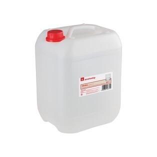 Grosspackung Economy Wodka weiß 37,5% 10 Liter