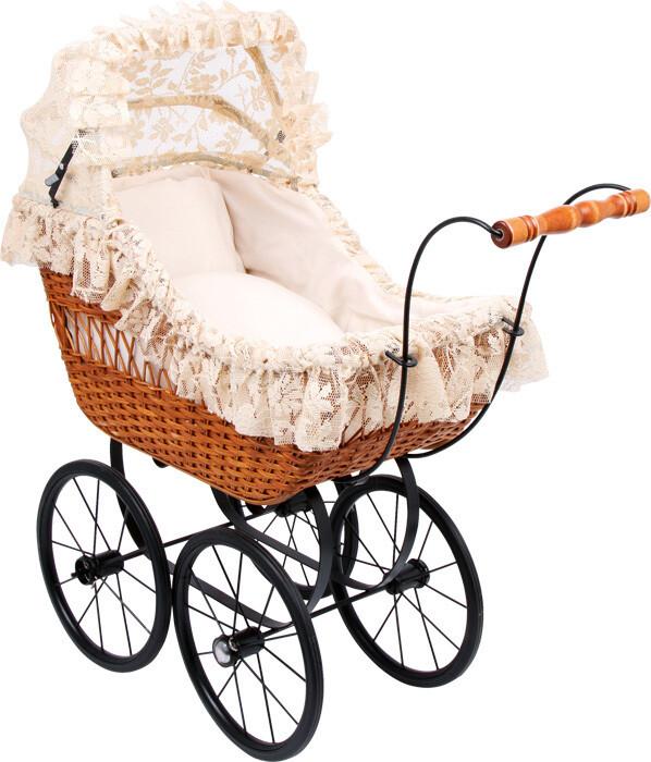 """small foot Puppenwagen """"Cornelia"""""""