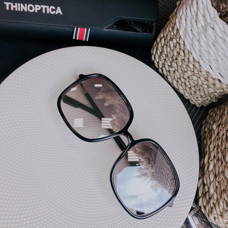 Очки солнцезащитные SOSTELLAIREI