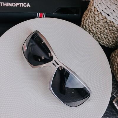 Очки солнцезащитные FERRARI