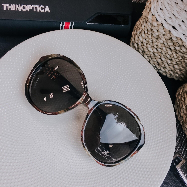 Солнцезащитные очки Rock Repubic