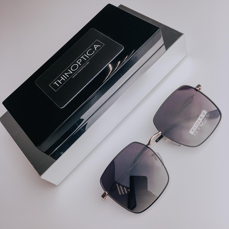 Солнцезащитные очки KASHA