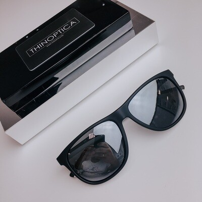 Очки солнцезащитные INVU