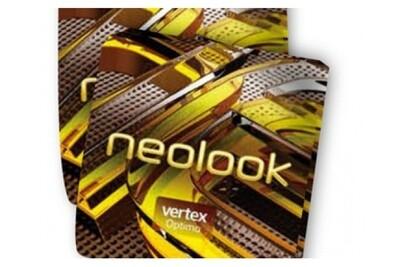 NEOLOOK VERTEX 1,56 SP OPTIMO