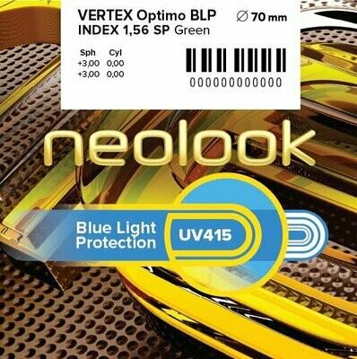 NEOLOOKVERTEX 1,56 SP BLP  OPTIMO