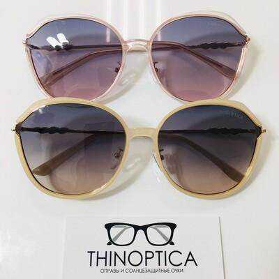 Солнцезащитные очки THINOPTICA J2027