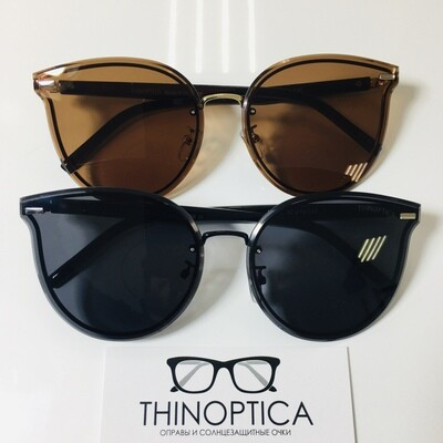 Солнцезащитные очки THINOPTICA 50597
