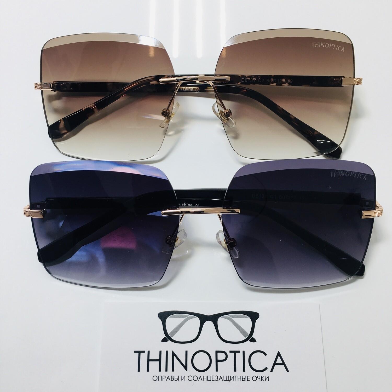 Солнцезащитные очки THINOPTICA D6131