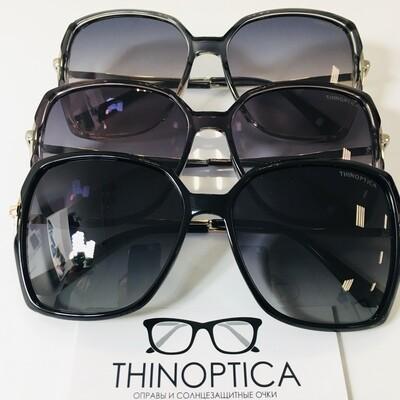 Солнцезащитные очки THINOPTICA J2071P