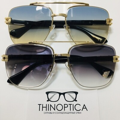 Солнцезащитные очки THINOPTICA GZ2176