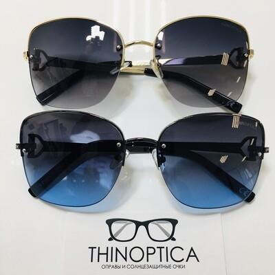 Солнцезащитные очки THINOPTICA GZ1251
