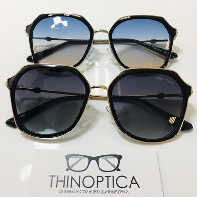 Солнцезащитные очки THINOPTICA J2036
