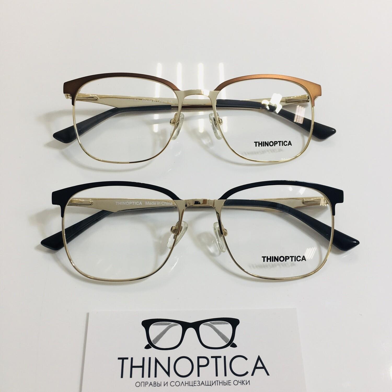 Оправа для очков THINOPTICA 1400