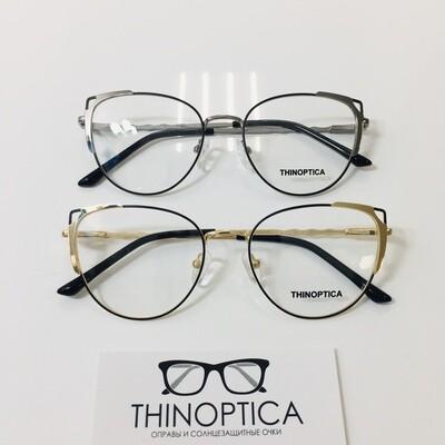 Оправа для очков THINOPTICA 1724