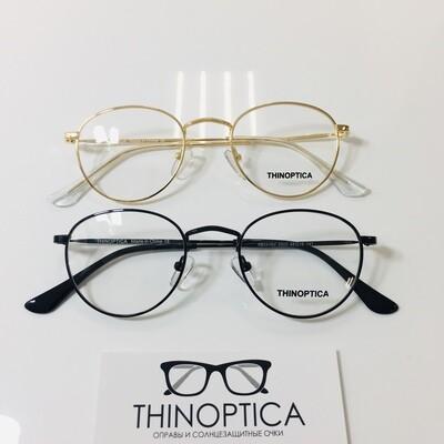 Оправа для очков THINOPTICA 3348V