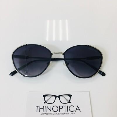 Солнцезащитные очки THINOPTICA 50528