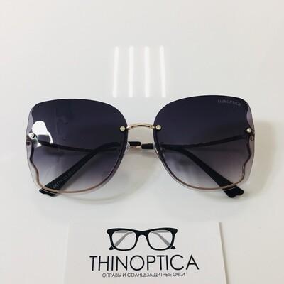 Солнцезащитные очки THINOPTICA D6170