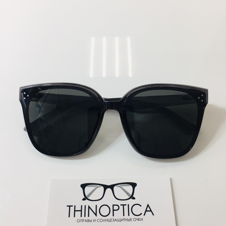 Солнцезащитные очки THINOPTICA J2126