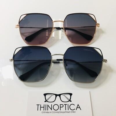 Солнцезащитные очки THINOPTICA 8093P