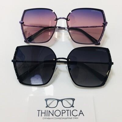 Солнцезащитные очки THINOPTICA J2112P