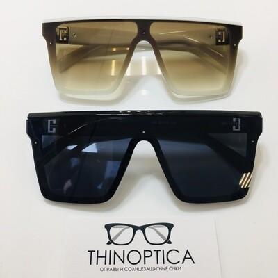 Солнцезащитные очки THINOPTICA 1006